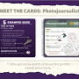 MeetTheCards-PhotoJ