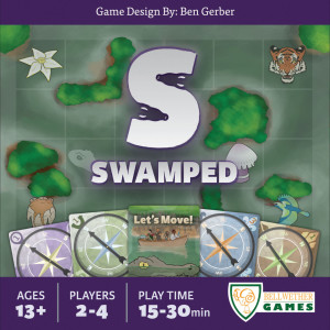 Swamped-Box-Promo-RGB-FINAL-website