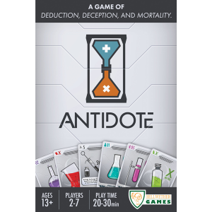 antidote-website-900wide