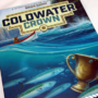 Coldwater Crown Box