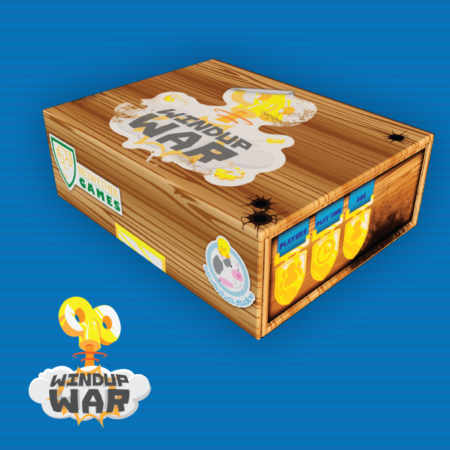 ww-bgg-box